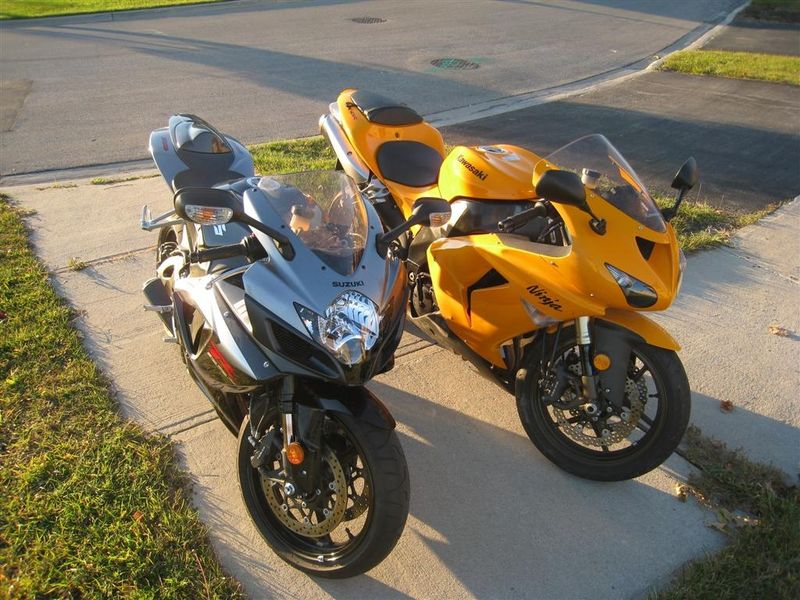 sports bike blog latest bikes bikes in 2012 motorbikes for sale. Black Bedroom Furniture Sets. Home Design Ideas