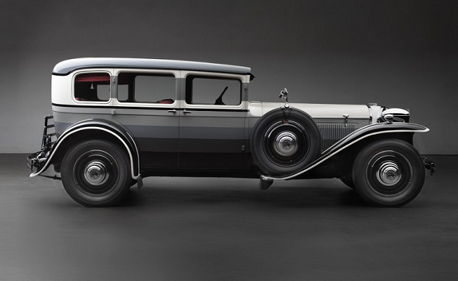 zephyrinus rolling sculpture art deco cars from the 1930s and 1940s. Black Bedroom Furniture Sets. Home Design Ideas