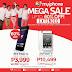 """MyPhone """"Mega Nationwide Sale"""" extended until July 15!"""