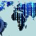 Confira os códigos de área dos países do mundo