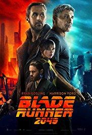 فيلم Blade Runner 2049 2017 مترجم