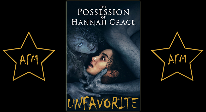 the-possession-of-hannah-grace-cadaver