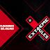 Titulos irão mudar de mãos durante o Extreme Rules?