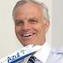 Moxy: Η Startup που αγόρασε 60 Airbus!