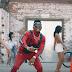 VIDEO:Navy Kenzo feat. Diamond Platnumz - Katika:Download