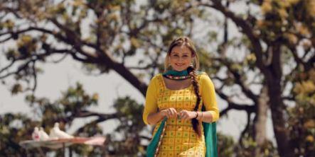Wedding Card To Facebook - Jaggi Jagowal Full Song Lyrics HD Video