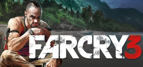 Télécharger Msvcp100.dll Far Cry 3 Gratuit Installer