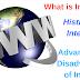 Simple Defination Of Internet With Indian Histry 2018-इंटरनेट क्या है?