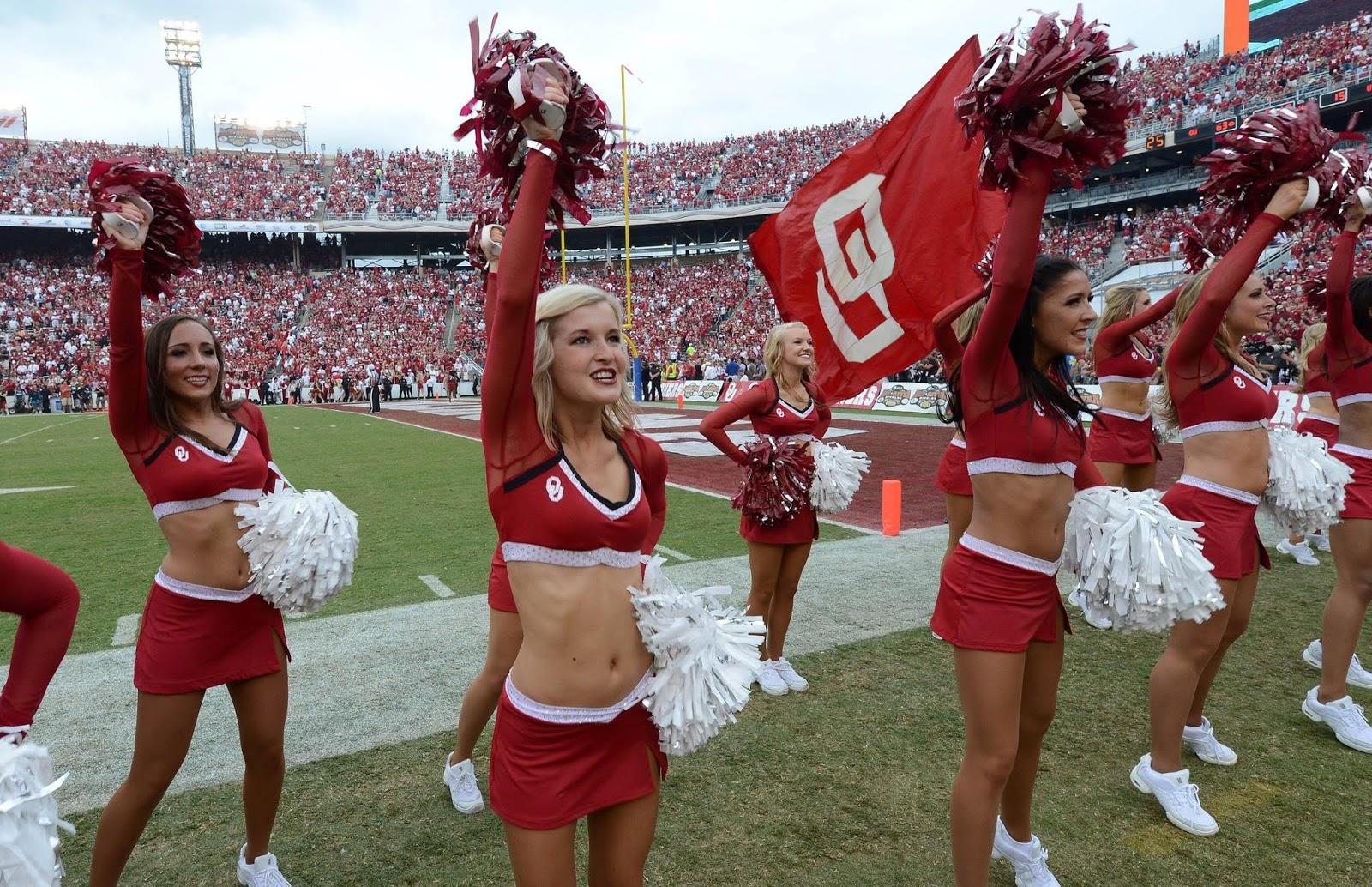 sexy-high-school-cheerleaders-from-oklahoma-gina-michael-porn