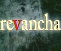 Ver novela Revancha Capitulo 11