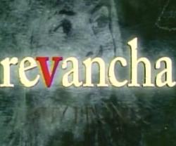 Revancha
