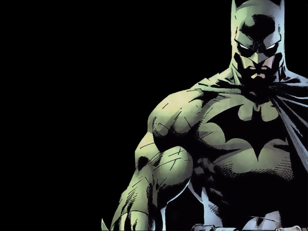Cartoon batman wallpaper cartoon images - Batman wallpaper cartoon ...