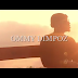 VIDEO | Ommy Dimpoz  - Ni Wewe | Download/Watch