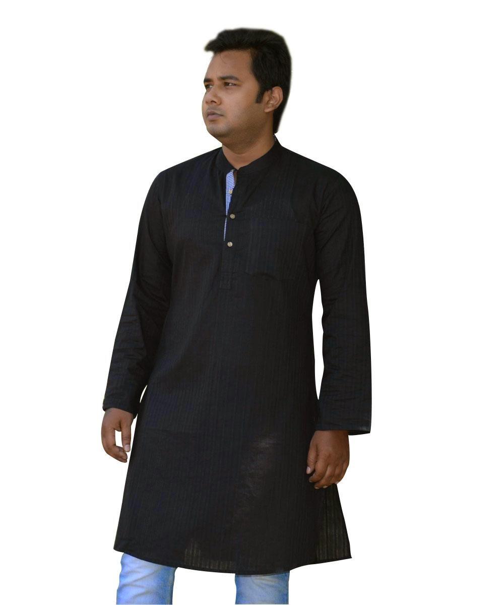 4241e860158 Gocoop - social market place  Buy Latest Menswear Online India