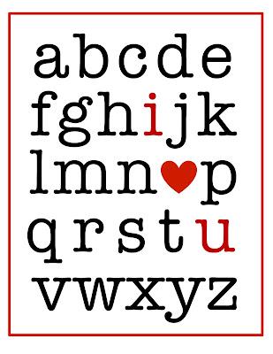 valentine's-day-cake-free-template-alphabet-heart-deborah-stauch