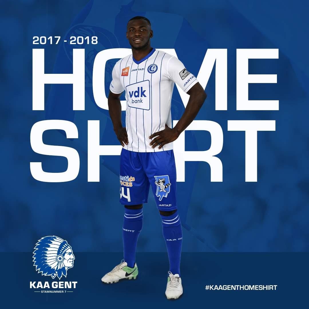 kaa-gent-17-18-home-away-third-kits-2.jp