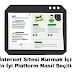 İnternet Sitesi Kurmak İçin En İyi Platform Nasıl Seçilir ?