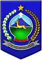 Lambang Logo Provinsi Nusa Tenggara Barat
