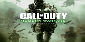 https://www.getpcgames.net/2019/04/call-of-duty-modern-warfare-remastered-pc-free-download.html