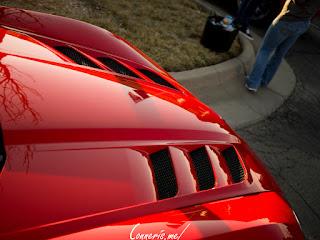 Dodge_Viper_Red_1