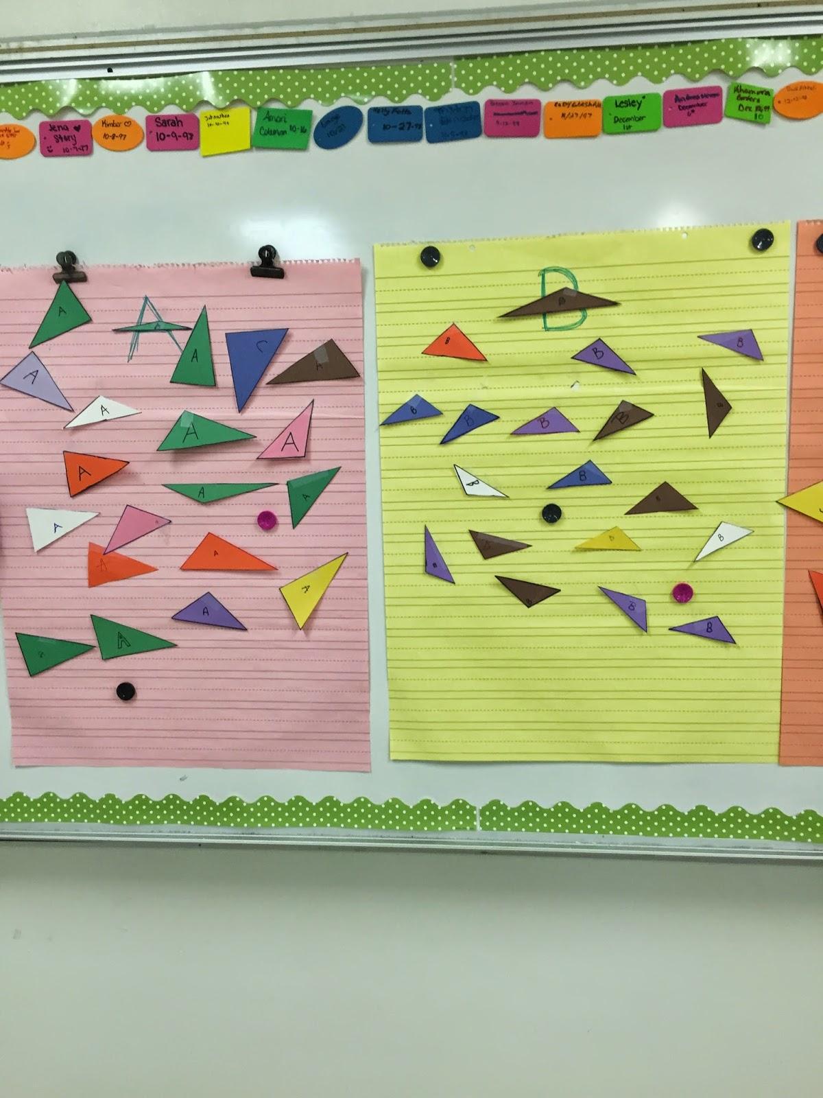 Misscalcul8 Triangle Congruence Proofs Part Ii