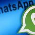 WhatsApp anuncia una modificación en las notas de voz ¿le gusta?