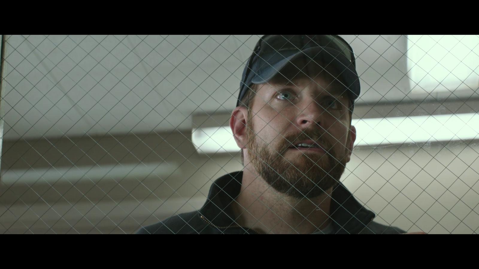 American Sniper (2014) 1080p BD25 4