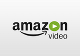 Amazon Video Roku Channel