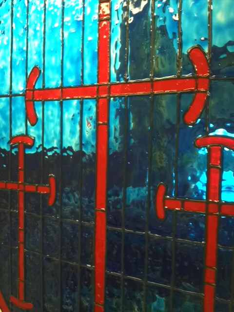 http://lancecardinal.blogspot.ca/2012/08/custom-stained-glass-window.html
