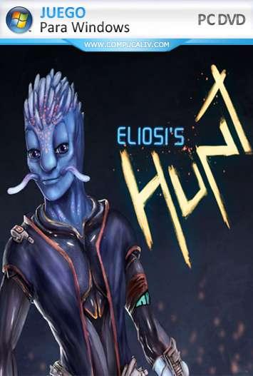 Eliosis Hunt PC Full