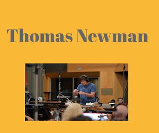 https://view.genial.ly/5af29b869684f1013d47fe1e/thomas-newman