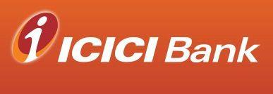 ICICI Bank IFSC Code Neem Ka Thana Sikar Rajasthan