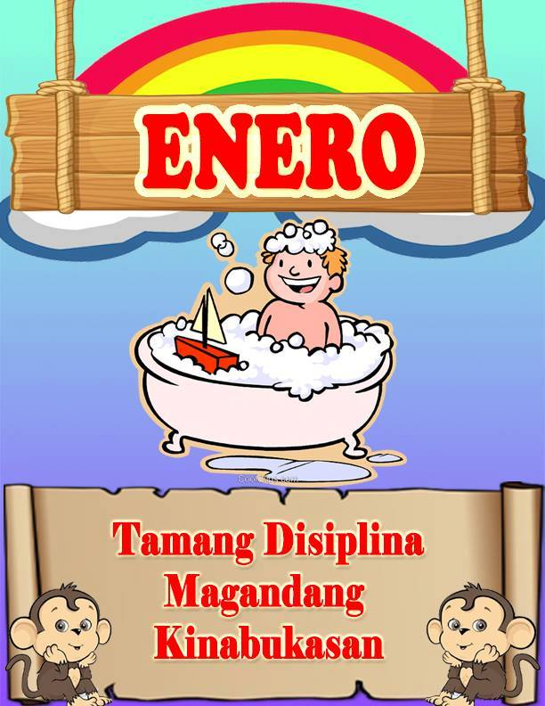 Printable Science Subject Wall Charts - DepEd LPu0027s DepEd - teacher resume example