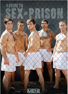 http://www.adonisent.com/store/store.php/products/guide-to-sex-in-prison-
