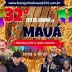 32º Festa Junina de Mauá 2016