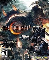 download Lost Planet 2