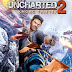 Uncharted 2: Among Thieves Download Now