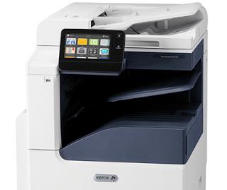 http://www.tooldrivers.com/2018/04/xerox-versalink-b7025b7030b7035-printer.html