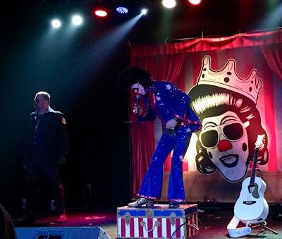https://37flood.blogspot.com/2019/03/review-clownvis-at-trixies-tiger-room.html