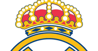Time Real Madrid Escudo Png