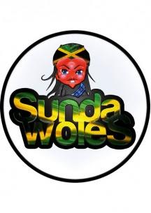 Lagu Reggae Sunda Woles Full Album