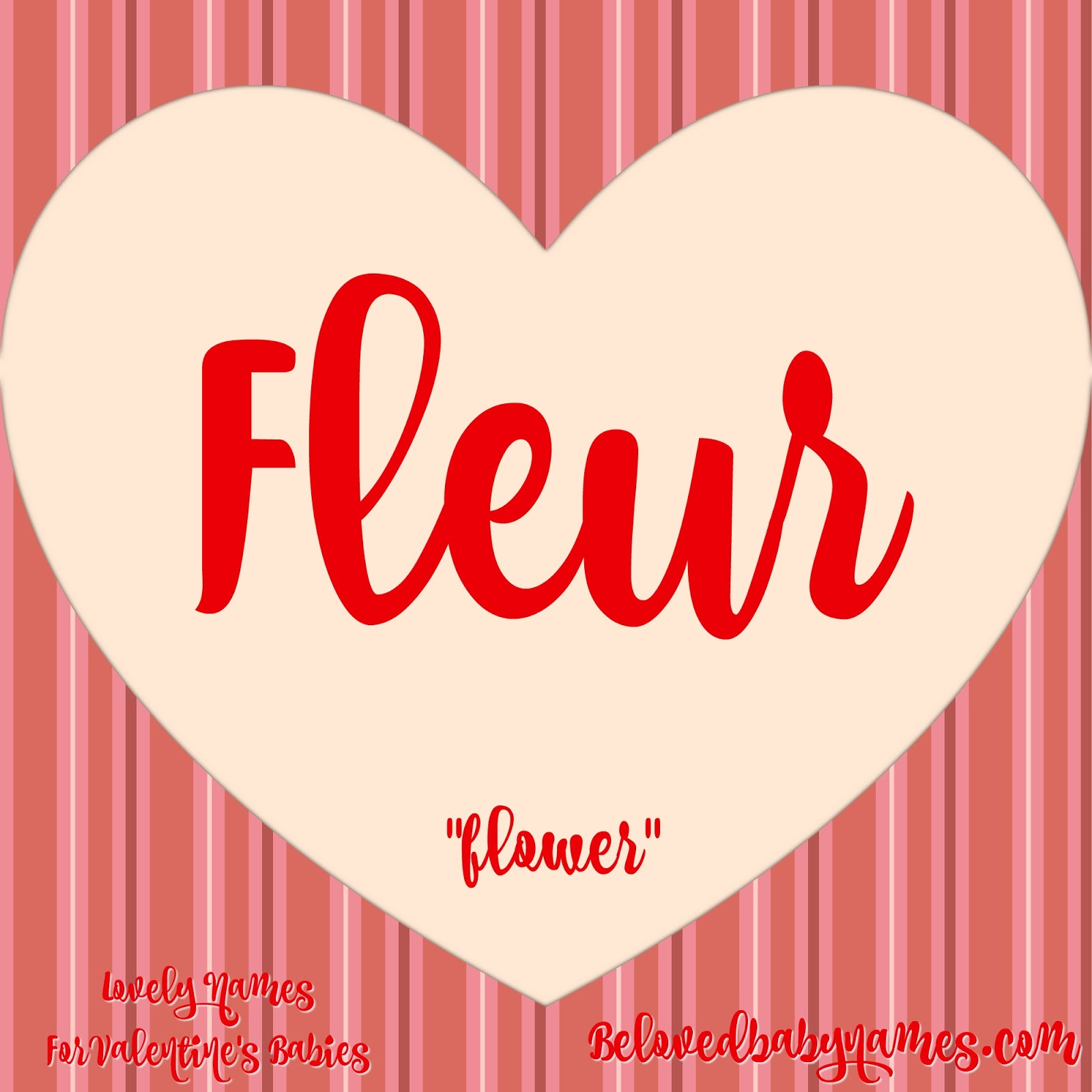 beloved baby names lovely names for valentine u0027s babies