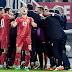 FIFA Weltrangliste: Rekordtief für Team Makedonien