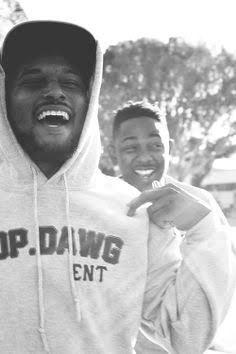 DOWNLOAD ScHoolboy Q Ft Kendrick Lamar – Chopstix Mp3