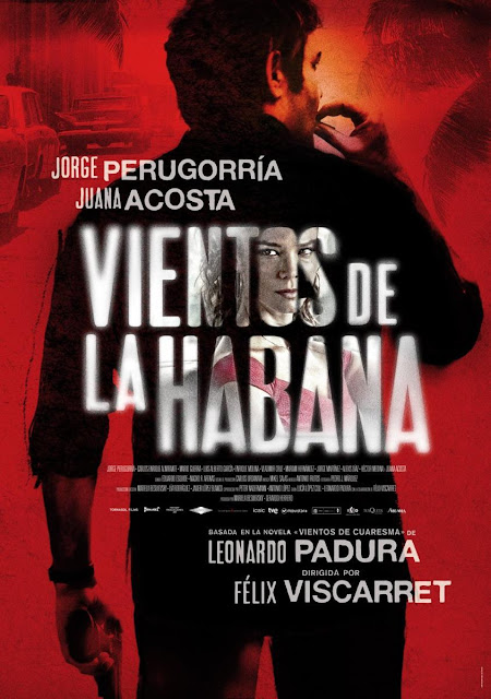 Vientos de la Habana (2016) ταινιες online seires oipeirates greek subs