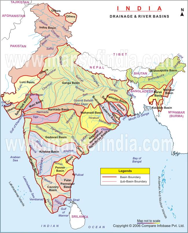 the british empires control over india This artificially created class would later become staunch defenders of the british empire and would be british india at full control over local.
