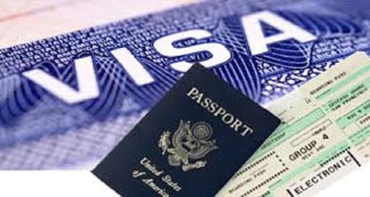 أسهل جنسية في العالم تمكنك من دخول 129 دولة بدون تأشيرة