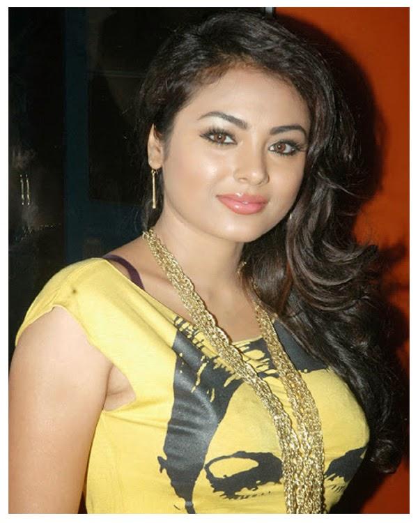 Telugu mom son hot gallery 3
