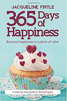 365 Days of Happiness...Such a pick me up