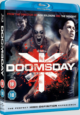 Doomsday 2008 Hindi Dubbed Dual Audio BRRip 480p 300mb world4ufree.best, hollywood movie Doomsday 2008 hindi dubbed dual audio hindi english languages original audio 720p BRRip hdrip free download 700mb movies download or watch online at world4ufree.best